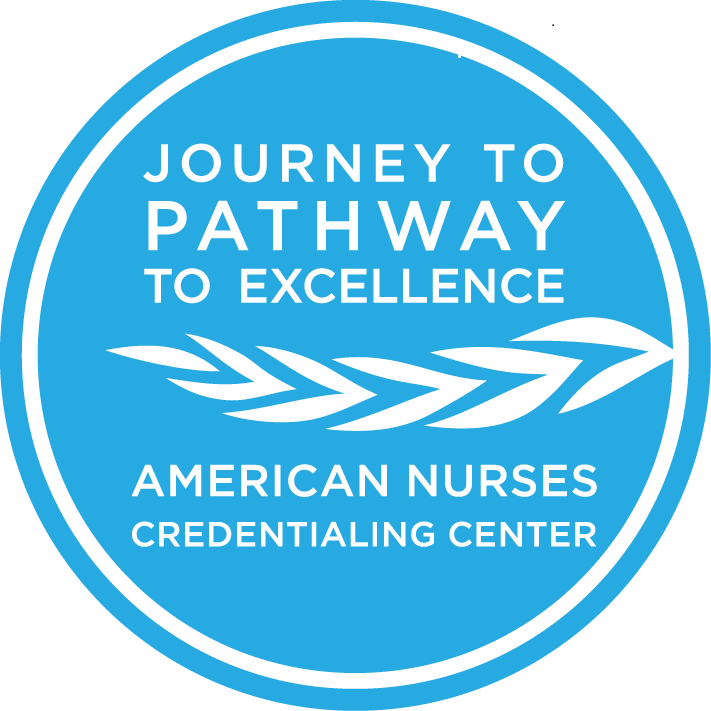 American Nurses Credentialing Center (ANCC) Pathway to Excellence Program